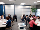 心理学・NLPから学ぶ…モチベーションアップセミナー