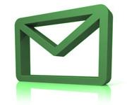 R-Mailer