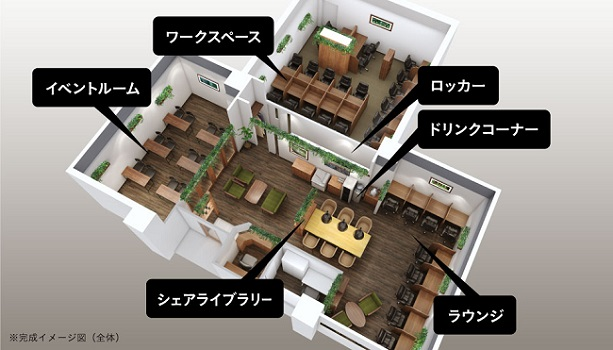 floor_cafe_shibuya_3.jpgフロア図